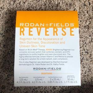 """Rodan + Fields """"Reverse"""""""